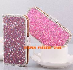 """Bezoek onze webshop voor alles stijlvoller iPhone hoesjes - #leather iphone 4 case etsy   Hey, I found this really awesome Etsy listing at <a href=""""http://www.etsy.com/listing/155973814/luxury-colorful-rhinestone-leather"""" rel=""""nofollow"""" target=""""_blank"""">www.etsy.com/...</a> - http://lereniPhone5hoesjes.nl"""