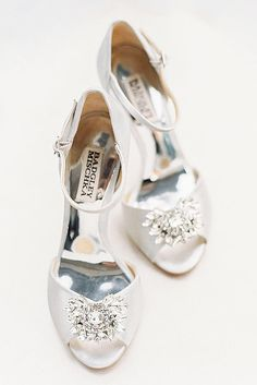 5739731bb0 33 Comfortable Wedding Shoes That Are Oh-So-Stylish