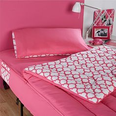 15 Best Diy Bed Linen Images Diy Bed Diy Bed Linen Bed