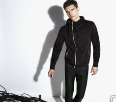 Pull&Bear #Reflections @Official Pull&Bear