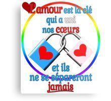 L'amour est la clé qui a uni nos coeurs et ils ne se sépareront jamais #love #amour #amore #lucchetti #chiave #cuori #cuore #rainbow #arc-en-ciel #coeurs #hearts #lovers #sanvalentino #bag #totebags #apparel #gift #phonecases #accessories #tees #tshirts #t-shirt #hoodies #sweatshirts #clothes #clothings #borse #abbigliamento #regalo #accessori #canottiere #magliette #maglie #maglietta #maglioni #felpe #vestiti #quadri #sacs #vêtements #cadeaux #accessoires #tasses #toiles #cadenas #pull…