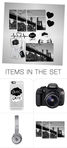 """""""My World🎲"""" by bruh-nogueira ❤ liked on Polyvore featuring art"""