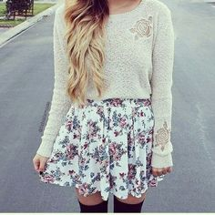 fashion clothes tumblr - Google Search