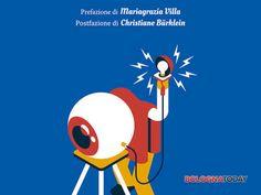 "#Emilia Romagna: #Libri: presentazione di \""Webcreativity\"" alla Libreria Irnerio da  (link: http://ift.tt/23d7RYU )"