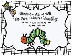 This unit includes:  • Caterpillar Riddle  • 5 Poems about Caterpillars and Butterflies  • Bubble Maps  • Tree Maps  • Brace Maps  • Important words to know about butterflies  • 2 Life Cycle Forms  • 2 Labeling Activities  • 3 Writing Activities  • 3 Graphing Activities  • Syllable Sort  • Butterfly Research Forms  • 9 story problem sheets
