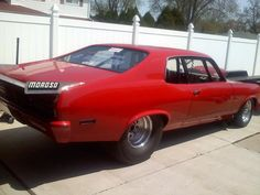 drag car bb chevy and glide for Sale in ALLEN PARK, MI | RacingJunk Classifieds