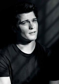 ♥ Çağatay Ulusoy ♥ Unique as usual ♥