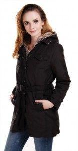 winter coat for women 2014