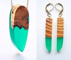 http://www.tendenciasfashionmag.com/wood-jewellery-tenmag/