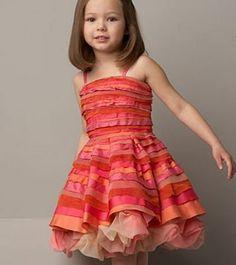little girl clothes | Cute Little Girls Clothes A
