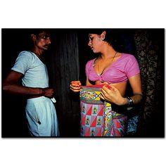 Hot Images Of Actress, Bollywood Actress Hot Photos, Indian Girl Bikini, Indian Girls, Beautiful Girl Indian, Most Beautiful Indian Actress, Stylish Girl Pic New, Rose Actress, Sri Lankan Girls