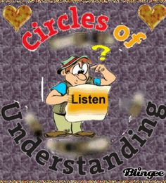listen Childhood Cancer, Photo Editor, Boards, Pictures, Planks, Photos, Photo Illustration, Resim, Clip Art