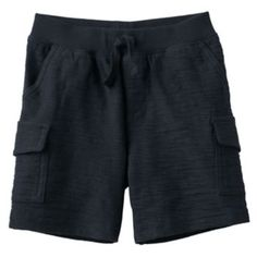 9ed654836 Toddler Boy Jumping Beans Slubbed Cargo Shorts Jumping Beans, Toddler Boys,  Swim Trunks,