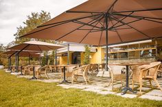 The Poggesi Magnum collection is our largest and most impressive outdoor center post umbrella. View our collection and contact us for more info. Large Outdoor Umbrella, Commercial Umbrellas, Outdoor Centre, Farm 2, Garden Parasols, Flower Farm, Commercial Design, Fabric Crafts, Gazebo