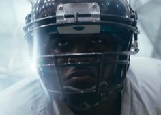 Derrick Coleman Commercial for Duracell (batteries that power his hearing aides). He is a deaf professional football player for the Seattle Seahawks. Seahawks Fans, Seattle Seahawks, Seahawks Football, Derrick Coleman, Football Players, Football Helmets, 49ers Vs, Beats By Dre, Professional Football