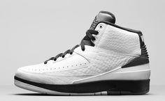 new product 2daa5 edb47 Air Jordan 2 Wing It is part of the Air Jordan Retro Poster Collection. Air  Jordan 2 Wing It Release Date. Wing It Air Jordan 2 Release Date March 2016