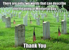 Happy #Memorial_Day #Weekend