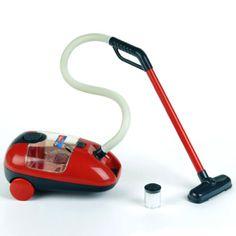 KLEIN VILEDA speelgoed stofzuiger pinkorblue.nl ♥ Ruim 40.000 producten online ♥ Nu eenvoudig online shoppen!