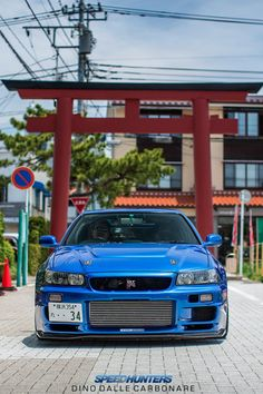 camber Tuner Cars, Jdm Cars, Nissan Gtr Skyline, Cars And Coffee, Japanese Cars, Modified Cars, Car Photography, Sexy Cars, Car Wallpapers