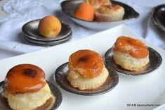 Aluat foietaj de casa reteta clasica frantuzeasca | Savori Urbane Vol Au Vent, Cheesecake, Deserts, Food, Cheesecakes, Essen, Postres, Meals, Dessert