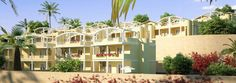 In case you're contemplating purchasing property then we are putting forth Algarve property available to be purchased, Townhouse in Algarve, Spanish property, property in Italy available to be purchased and property in Florida.