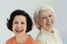 6 Common Myths About Aging