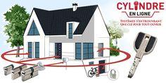 www.cylindre-en-ligne.fr, la meilleure sécurité au meilleur prix