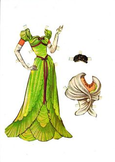 MY FAIR LADY, COME TO COVENT GARDEN | My Fair Lady, otherwise Eliza Doolittle, was a child of the London slums who earned her living as a flower-girl in Covent Garden market. 5 of 8