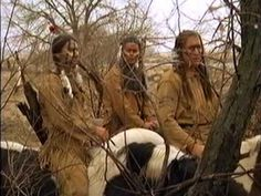 Centennial - tv series Episode 1 Only the rocks live forever part 1 Classic Tv, Classic Movies, Centennial Mini Series, Red Indian, Indian Movies, Movie Trailers, The Rock, Movie Tv, Tv Series