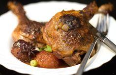 ... on Pinterest | Tuscan chicken, Mediterranean chicken and Chicken