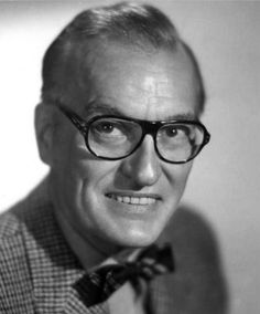 January 14th is the day in 1952 that NBC's long-running morning news program Today debuts, with host Dave Garroway.