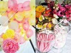 Festa della donna: decorazioni fai da te  (Foto 8/40) | PourFemme