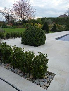 http://www.architecte-paysagiste.be/amenagement-exterieur/terrasse-pierre-naturelle/