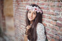 fotografo de Comunion | El estudio de Blanca – fotógrafo de familia