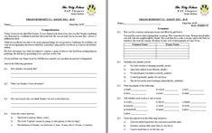 Class 4 Home Work / Worksheets Class 4 Maths, Dear Parents, Google Classroom, Quizzes, Homework, Curriculum, Worksheets, Student, Science