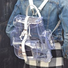 The official UK website for Grafea. Leather backpacks, leather rucksacks, leather camera bags and leather briefcases. All our bags are handmade in Manchester, UK Leather Camera Bag, Leather Briefcase, Leather Backpack, Leather Wallet, Grafea Backpack, Mini Backpack Purse, Small Backpack, Grunge, Clear Bags