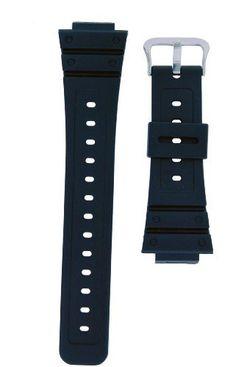 Casio DW-5600E Watch strap Reviews - http://www.cheaptohome.co.uk/casio-dw-5600e-watch-strap-reviews/  Casio DW-5600E Watch strap Short Description Black resin band to fit Casio DW-5600E models. Stainless steel buckle Casio DW-5600E Watch strap Key Features  Genuine Casio product Tough resin construction  List Price: £15.50 Price: £15.50