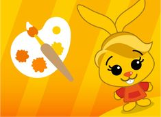Pikachu, Birthday Parties, Entertaining, Stickers, Crafts, Characters, Kids Part, Tatoo, Pastries