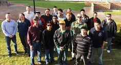 BC: Gitxaala Enhanced Construction Craft Worker Pilot Program