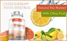 citritherm-grapefruit-diet