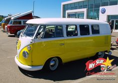 Great Stories, Perspective, Van, Classic, Derby, Perspective Photography, Classic Books, Vans, Point Of View