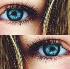 The Prince's eyes in my story. Beautiful Eyes Color, Pretty Eyes, Cool Eyes, Aesthetic Eyes, Eye Photography, Street Photography, Landscape Photography, Fashion Photography, Wedding Photography