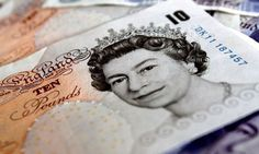 Knowing the Essentials of Payment Protection Insurance?  http://www.ppi-refunds.co.uk/