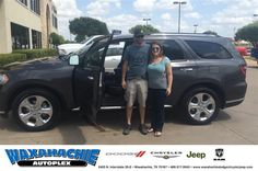 https://flic.kr/p/QcF6cR | #HappyBirthday to Chad  from Nicholas Allison at Waxahachie Dodge Chrysler Jeep! | deliverymaxx.com/DealerReviews.aspx?DealerCode=F068