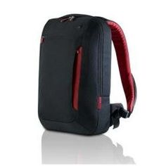 Awesome For A Backpack That Can Fit 17 Inch Laptop Notebook Rucksack