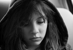 Depression: Causes, Symptoms and Treatments Maureen Salamon, MyHealthNewsDaily Contributor