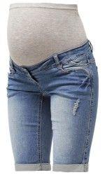 bermuda_jeans_alba_premaman_mammapepe