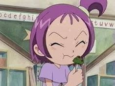 関連画像 Princess Peach, Japanese, Anime, Fictional Characters, Japanese Language, Cartoon Movies, Anime Music, Fantasy Characters, Animation