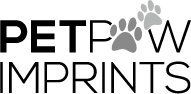 Pet Paw Imprints Inkless Kit Black >>> Want additional info? Click on the image. (This is an affiliate link) #CatFeedingWateringSupplies