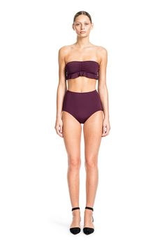 e3a28790b74 BETH RICHARDS is Quality Modern Swimwear. Made with the highest standards  of quality, ethically manufactured in Vancouver, Canada.